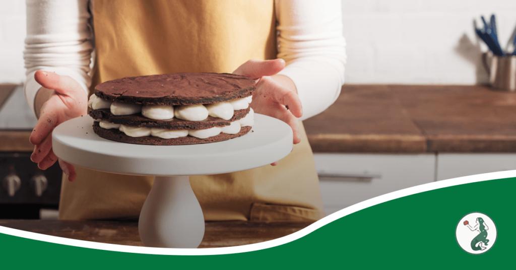 MerMaid-cover-บทความ วิธีทำขนมเค้ก