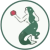 cropped-Mermaid-Logo-1.png